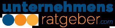 Unternehmensratgeber logo